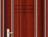 福聚德门业--木门、铝合金门、防盗门的销售及安装