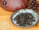 陈小陈的茶陈小陈茶业茶叶全国批发零售招代理加盟商