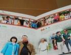 毕节同学聚会纪念册相册制作,琉璃水晶相册制作,哪有做相册的厂