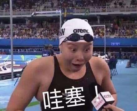 镇江丹阳零用贷,千二一天,凭身份证当场下款