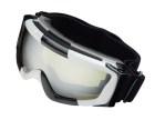 供应优质滑雪眼镜 游泳眼镜 越野风镜