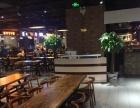 魏公村60平餐饮店面转让, 正规产权商铺带有广告位