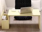 EO家具风格站 简约家具风格购买推荐 家具风格推荐