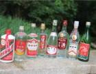 邯郸回收84年茅台酒什么价1984年茅台酒回收值多少钱