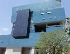 龙腾文化大厦 物业直招200平 教育培训文化娱乐等