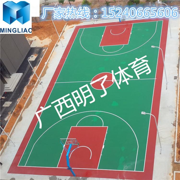 南宁环保丙烯酸厂家 南宁环保丙烯酸包工包料