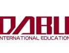 免学费 美国交换生项目 留学游学项目 英语课辅合作