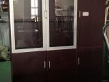 浦东曹路源助常年出售二手办公家具免费上门设计安装