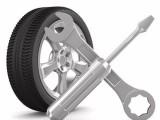 哈密 汽車道路救援 補胎 吊車 充電 換胎 送油 快修 拖車