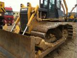 30铲车二手 二手18吨压路机 推土机320山推
