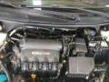 本田 思迪 2006款 1.5 自动 豪华型可分期超省油练车代步