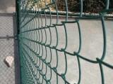 绍兴学校球场围网 网球场围网高度 球场围网厂家供应