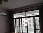 白马,火车站,中环大厦,元一时代广场,胜利广场,长春都市
