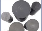 CPVC棒 耐磨耐腐蚀塑料棒 各种CPVC圆棒 化工水处理行业用