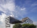 【花盛酒店】国际连锁品牌 全流程指导 保证开业