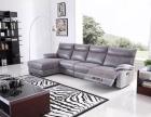 聯邦米尼再推新品零靠墻沙發打破家居空間限制