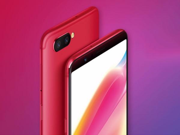 OPPO手机分期付款天津哪里可以办理0首付R11s
