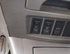 奇瑞 瑞虎 2005款 2.0 手动 两驱豪华型