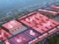 石首湘鄂农贸城招商,投资加盟火热进行中