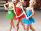 口口南开较专业的少儿舞蹈培训口口中营小学旁米兰娃娃教育