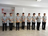 郑州金水区保洁保洁公司,专业日常保洁托管服务