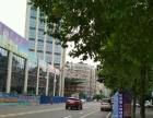 旺铺出租,门市45平,位于夜市一条街临靠汉丰湖。