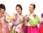 出国留学标准韩国语韩语入门轻松看韩剧红桥仁爱花园