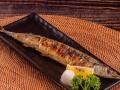 渔飘飘纸上烤鱼是一个投资比较小的烤鱼项目