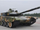 1:1**大比例军事模型坦克模型飞机模型工厂现货