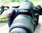 尼康 单反相机 D5100 套机 正品发票 原装主配 无拆无修