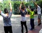 重庆东舟体育 杨家坪打篮球哟!