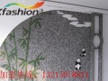 绣时尚加盟 窗帘布艺 投资金额 1-5万元