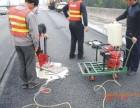 怀远县管道清淤公司 市政管道清洗 大型市政窨井清淤