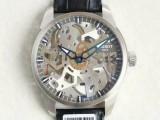 给大家介绍下微商卖的手表怎么样,工厂出货大概多少钱