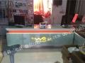 现货供应阳江营业厅移动联通电信业务受理台 三星苹果手机柜台