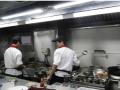 出国了,出国了,高薪急招出国厨师类,装修类工人