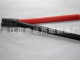 电缆终端就选吴江胜达热缩制品_二芯电缆终端公司