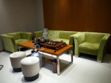 大康办公家具特价处理样品,优质家具,看货面议