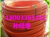 衡水启瑞专业生产SAE 100 R7标准尼龙树脂软管