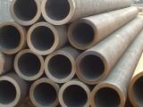 水暖管管厂家 吹氧管管厂家 烟筒管厂家