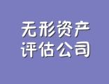济南专利价值评估,专利权增资评估,专利质押贷款评估