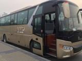 本溪包车服务5至55座商务租车公司带司机旅游大巴出租中巴租赁