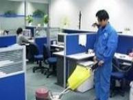 听潮路装修后保洁、家庭保洁、日常保洁、办公楼保洁