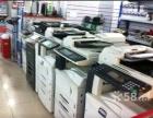 全台州复印机出租-送货上门-包安装