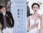 拍摄婚纱特写小技巧