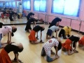 西峡 北二环 学校附近 舞蹈教室