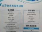 专业代办食品生产许可 各类生产许可