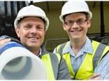 供水管网漏水检测设备听漏仪/检漏仪