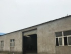 海州区锦屏镇岗嘴村 仓库和车间共 4000平米