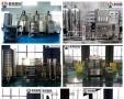 净水玻璃水防冻液尿素生产设备加盟 清洁环保